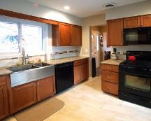 Coady_kitchen