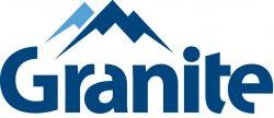Granite-Logo-1080x540