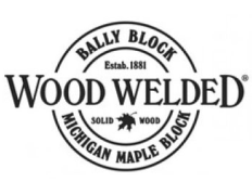 bally-block-michigan-maple-logo